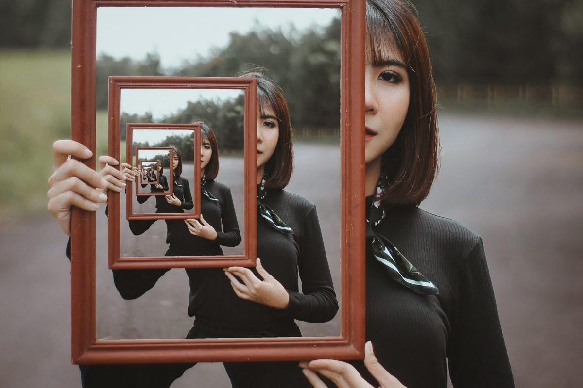 spiegelgesetze